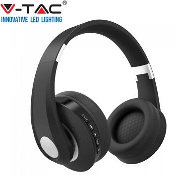 brezžične-wi-fi-stereo-slušalke-črne-v-tac