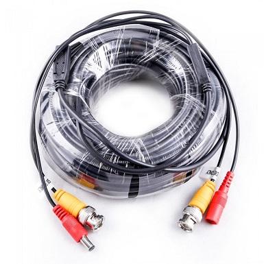 napajalni-video-kabel-za-hišne-varnostne-sisteme-kamere