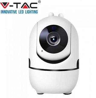 notranja-varnostna-kamera