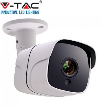 notranje-zunanje-varnostne-kamere