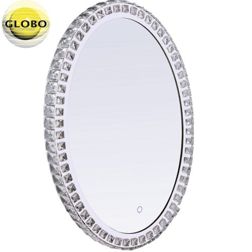 kopalniško-ogledalo-z-led-svetilko-kristalno-touch-stikalo-ovalno