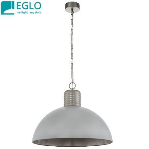 viseča-svetilka-industrijski-videz