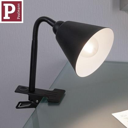 bralna-svetilka-s-ščipalko