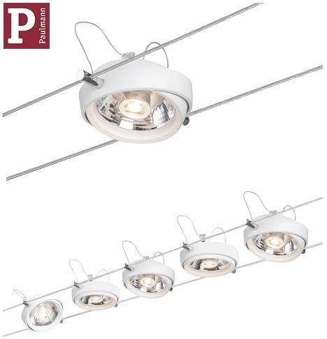 svetlobni-žični-sistem-paulmann