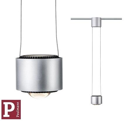 viseča-svetilka-za-urail-tirni-sistem-220v