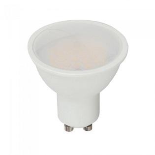 GU10-RGB-LED-ŽARNICA-Z-DALJINSKIM-UPRAVLJENJEM