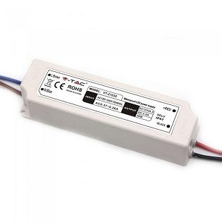LED-NAPAJALNIK-12V-30W-IP67