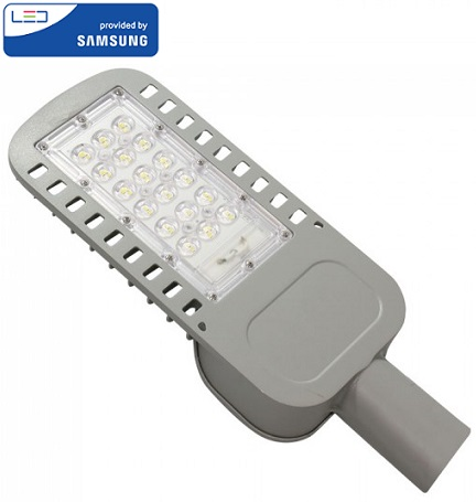 cestne-ulične-led-svetilke-30w-ip65