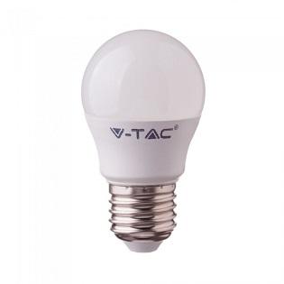 e27-rgb-led-žarnica-sijalka-z-daljinskim