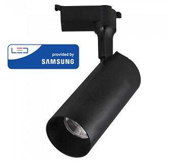reflektorji-za-tokovne-tirnice