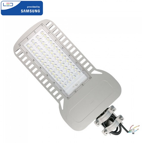 ulična-cestna-led-svetilka-150w-ip65