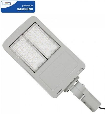 zatemnilna-ulična-cestna-led-svetilka-50w-ip65