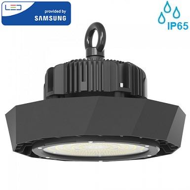 industrijska-viseča-led-svetilka-ip65