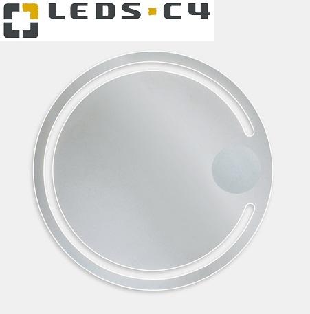 kopalniško-ogledalo-z-led-svetilko-ip44