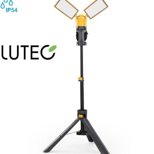 dvojni-delovni-led-reflektor-na-stojalu-35w