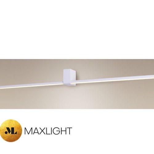 kopalniška-led-svetilka-za-osvetlitev-ogledala-900-mm-slike-ip54