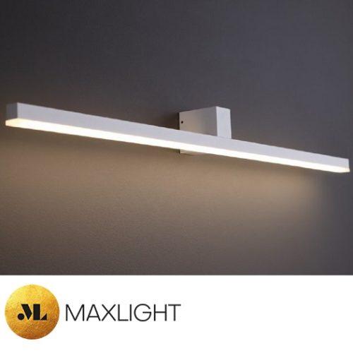 led-kopalniška-svetilka-za-osvetlitev-ogledala-slike-900-mm-bela