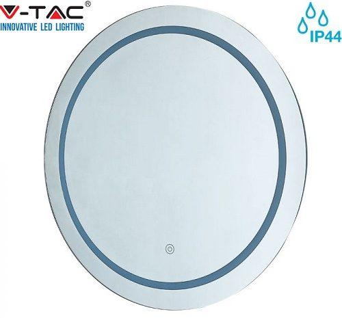 okroglo-kopalniško-ogledalo-z-led-svetilko-ip44