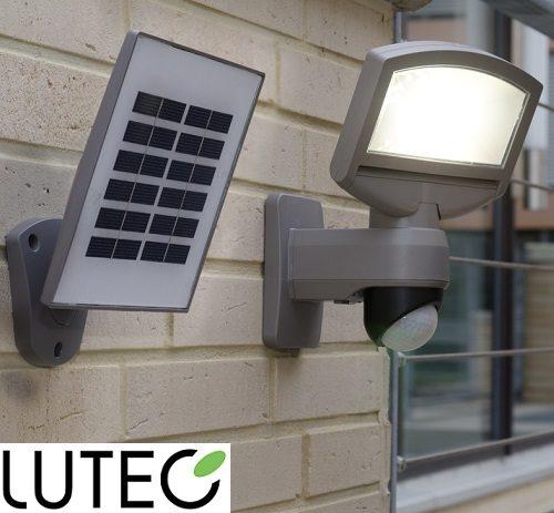 solarni-led-reflektorji-senzorski