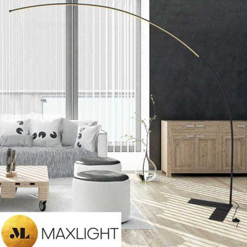stoječa-led-svetilka-za-osvetlitev-sedežne-garniture-mize-črna