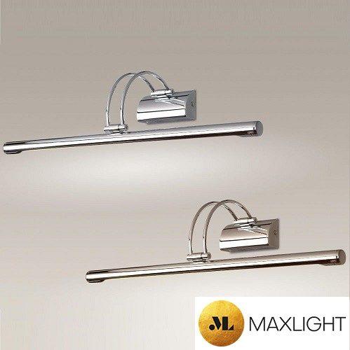 svetilke-za-osvetlitev-slik-ogledal-v-kopalnici