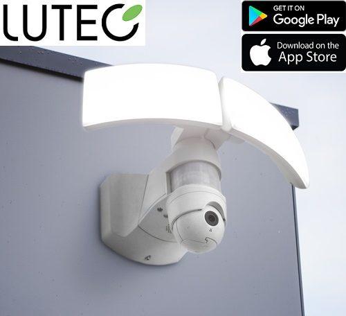 zunanja-stenska-led-svetilka-z-vgrajeno-varnostno-kamero