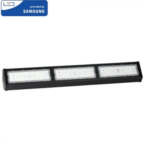 industrijska-linijska-led-svetilka-150w