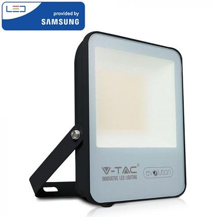 industrijski-zunanji-led-reflektor-evolution-50w-ip65