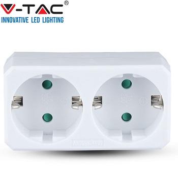 razdelilec-adapter-z-dvema-vtičnicama