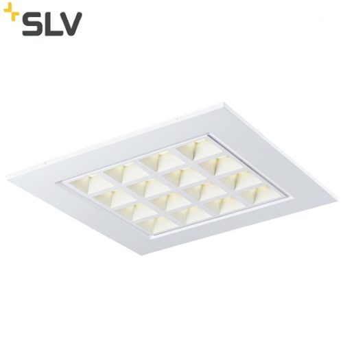 vgradna-led-svetilka-za-pisarne-600x600-mm