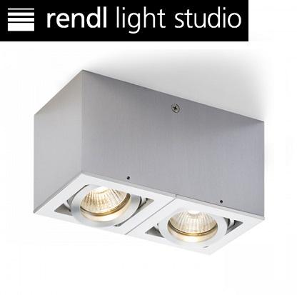 dvojni-nadgradni-aluminijasti-kvadratni-gu10-reflektor