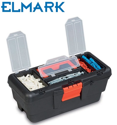 kovček-za-orodje