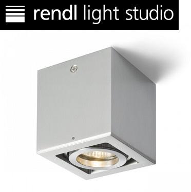 nadgradni-aluminijasti-kvadratni-gu10-reflektor