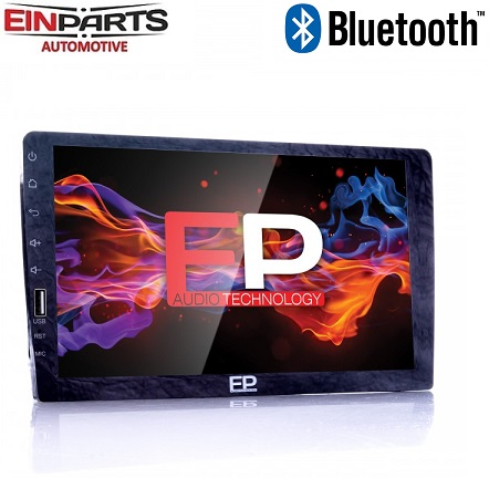 9-inčni-touch-ekran-avtoradio-bluetooth-z-daljinskim-upravljanjem