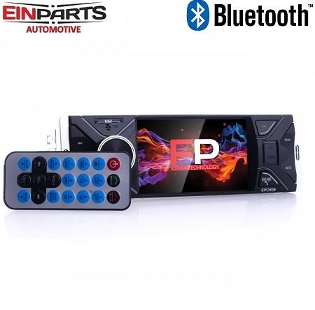 multimedijski-avtoradio-bluetooth-prostoročno-telefoniranje-usb-sd