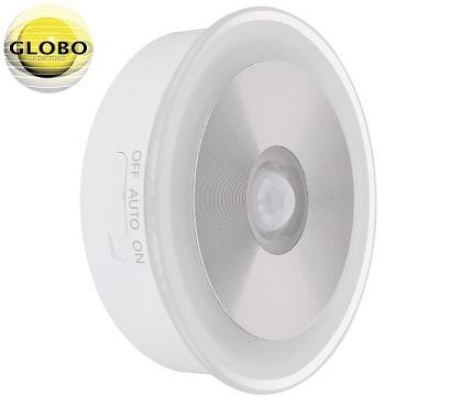 senzorska-baterijska-led-svetilka