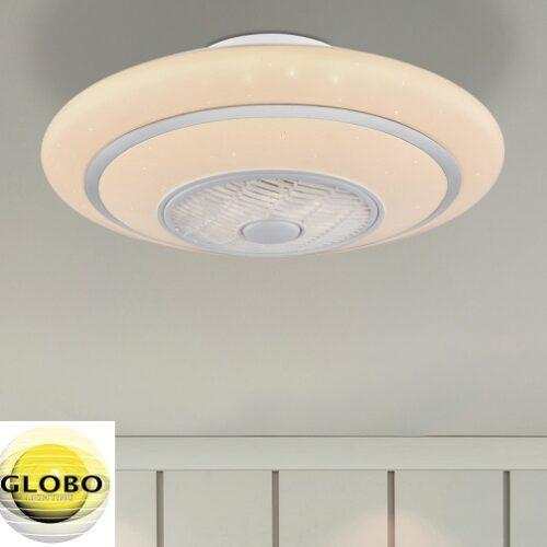 stropni-ventilator-z-led-svetilko-daljinsko-upravljan