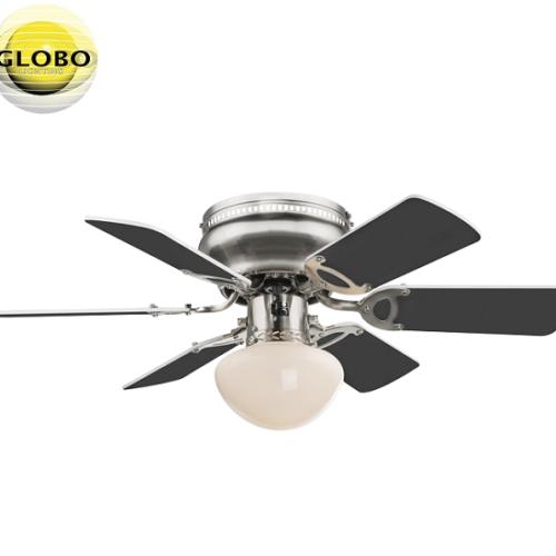 stropni-ventilatorji-s-svetilko-grafitno-sivi