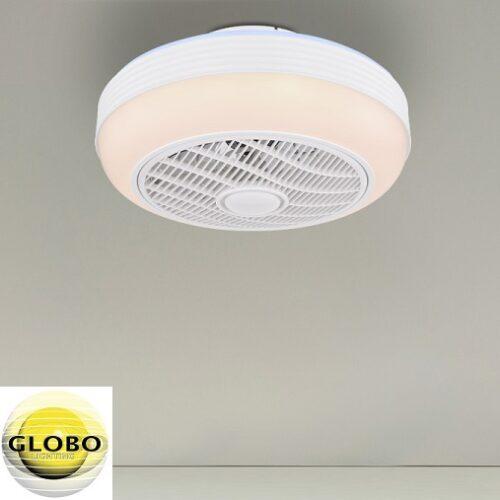 stropni-ventilatorji-z-led-svetilko
