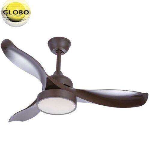 stropni-ventilatorji-z-led-svetilko-na-daljinsko-upravljanje-rjavi