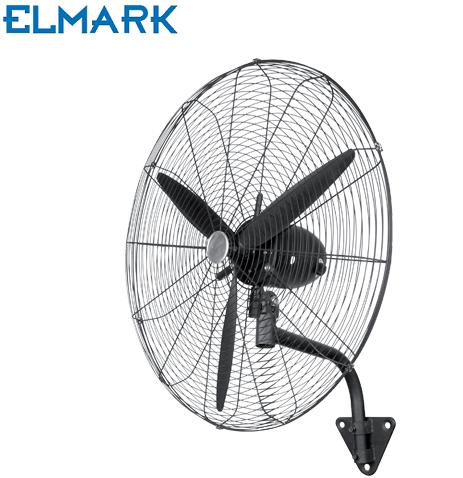 industrijski-stenski-ventilator-180w