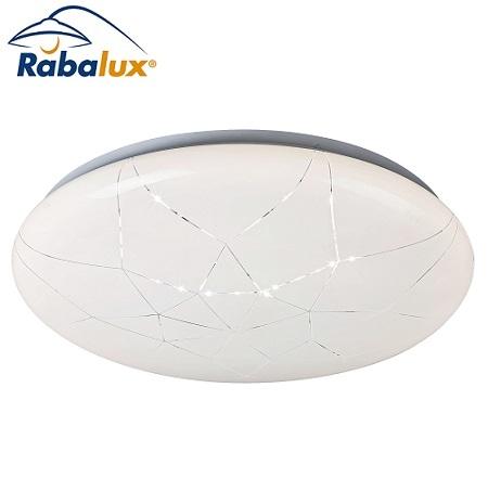 kristal-efekt-led-zatemnilna-plafonjera-z-daljinskim-upravljenjem-600-750-mm-BLUETOOTH