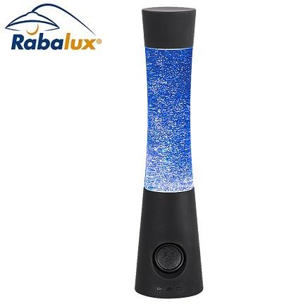 namizna-ambientalna-dekorativna-led-svetilka-bluetooth-z-zvočnikom