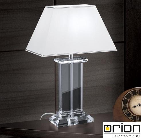 namizna-kristalna-klasična-svetilka-za-nočno-omarico-bela-orion