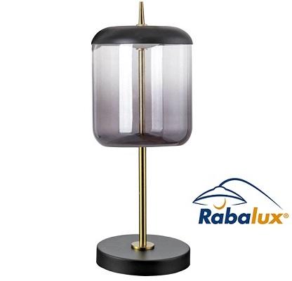 namizna-led-vintage-retro-svetilka