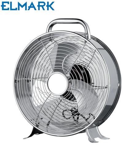 namizni-industrijski-ventilator