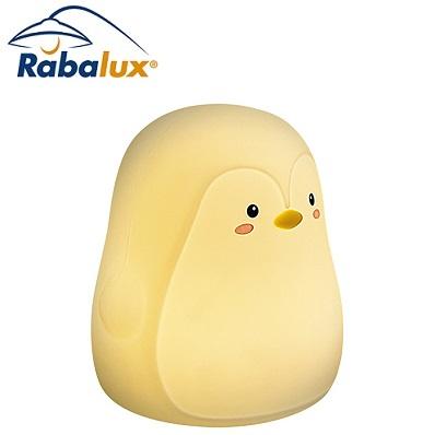 otroška-baterijska-nočna-rgb-led-svetilka-igrača-RABALUX