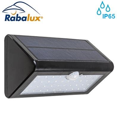 solarna-senzorska-stenska-led-svetilka
