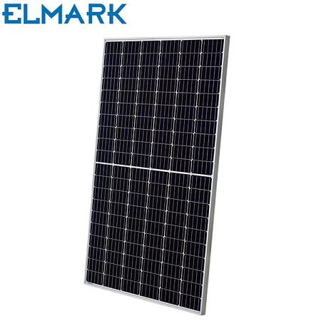 solarni-panel-340w-monocrystalline