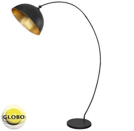 stoječa-led-svetilka-za-osvetlitev-mize